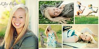 Photographers Madison Wi Portraits Kjay Photography In Madison Fun And Creative Senior