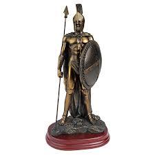 Horse Statues For Home Decor Classic Statuary Statues Roman Greek Design Toscano