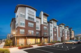 Cielo Apartments Charlotte Nc by Loft Apartments In Charlotte Nc Beautiful Home Design Luxury Under