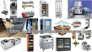 equipement cuisine maroc matériel de boucherie le grand fournisseur équipement de cuisine