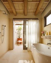 tropical bathroom ideas 15 astonishing tropical bathroom ideas that you must see home and