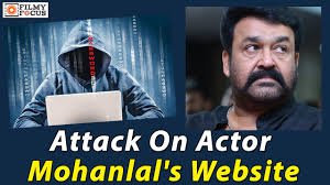 indian hackers hack 100 pak websites after attack on actor