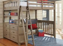 Wooden Bunk Bed With Futon Autoservice Coupons Futon Sets For Sale Cheap Platform Bed
