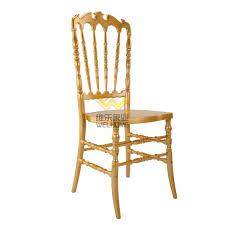 Napoleon Chair Napoleon Chair China Wholesale Napoleon Chair Manufacturers