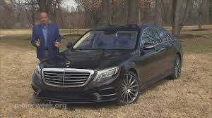 pictures of 2014 mercedes s550 road test 2014 mercedes s550