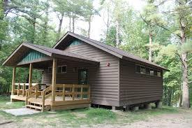 outdoor education facilities tamarack camps adventure u0026 retreat