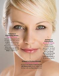 good advice for youthful hairstyle for 64 yr old woman 200 best 40s make up fashion and hairstyles images on pinterest