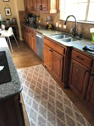 kitchen sink base cabinet and countertop keep deeper cabinet sink
