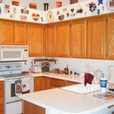 winsome americana kitchen decor as well as fashionable americana