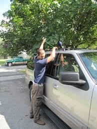 lexus locksmith toronto car opening services toronto 416 619 4912 quick response