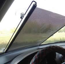 Car Venetian Blinds For Sale Car Curtain Rail Car Curtain Rail Suppliers And Manufacturers At