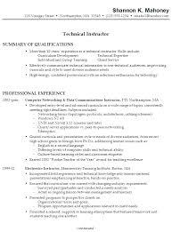 technical skills list for resume sales technical lewesmr