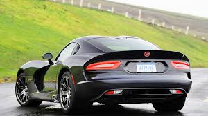 dodge challenger vs viper dodge viper to out hell the hellcat with supercharged v10 autoblog