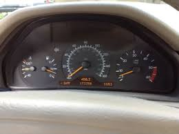 mercedes florida diesel mercedes in florida for sale used cars on buysellsearch