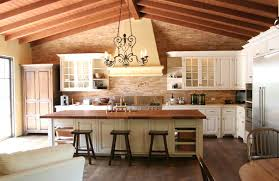 kitchen in spanish spanish style kitchen style kitchen spanish style kitchen floor