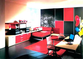 red and black room black and red room nomobveto org