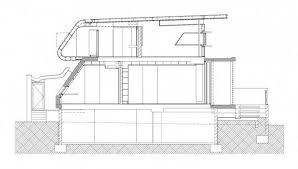 Traditional Queenslander Floor Plan Oxlade House U2013 Studio Arkhefield U2013 Australia Simbiosis News
