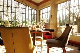 bastide rose restaurant table d u0027hôtes on reservation