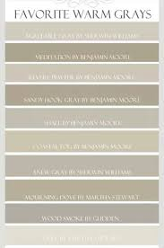 75 best paint color ideas images on pinterest color palettes