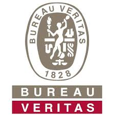 bureau veritas certification logo bureau veritas home