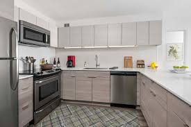 Geelong Designer Kitchens Designer Kitchens Opt For Lines Inspiration Styles For Modern