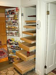 roll out kitchen cabinet slide out pantry shelves kitchen door design lovely blog pull out