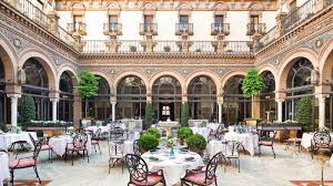 top 10 best historic luxury hotels in the world the luxury