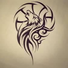 221 best 图腾 images on pinterest tattoo designs maori tattoos