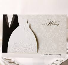 wedding invitations ebay new inviting card festa laser cut mariage white paper