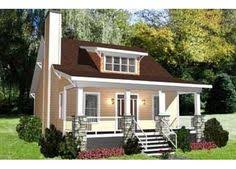Small Bungalow Style House Plans by Bungalow Style House Plans 1800 Square Foot Home 1 Story 3