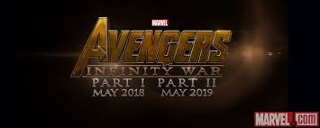 check out marvel u0027s next 9 movies including black panther and more