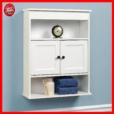 Bathroom Storage White Cabinet Wall Bathroom Storage White Shelf Organizer Over Toilet