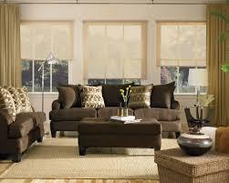 dark brown living room fionaandersenphotography com