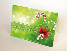 custom greeting card printing australia recycled paper custom