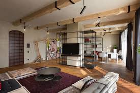 toscana home interiors toscana home interiors new design for tuscan home interiors