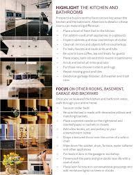 more tips for sellers u2014 jan coudriet u0026 vanessa loomie selling