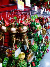 ornaments ornaments walmart or nts