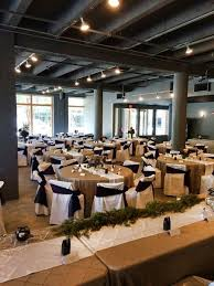 outdoor wedding venues omaha 130 best the venue images on nebraska wedding