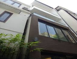 House With 4 Bedrooms Hanoi Houses Leasing Houses For Rent In West Lake Tay Ho Ciputra
