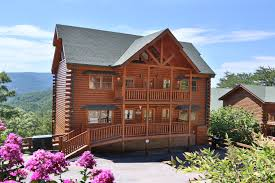 private swimming pool amenities smoky mountain cabin rentals paradise mountain pool lodge