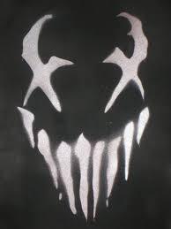 venom face cliparts cliparts zone