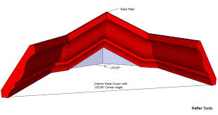 Interior Angles Calculator Rafter Tools For Android Apps Calculator Crown Molding Miter And