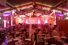 How To Do Ceiling Draping Draping Lighting Weddingbee