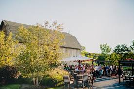 wedding venues in upstate ny kara lydon rustic barn wedding in upstate new york part ii