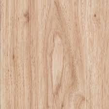 trafficmaster 6 in x 36 in barnwood luxury vinyl plank