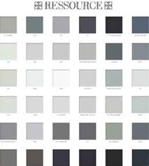 nuancier peinture cuisine idee peinture cuisine grise 11 ophrey couleur peinture nuancier