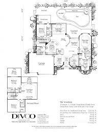 luxury house blueprints house plan contemporary luxury house custom luxury house plans