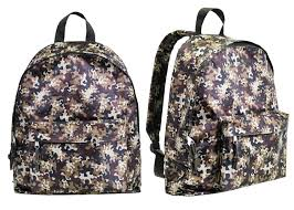 Bench Backpacks 10 Cool Backpacks For 2015 Coconuts Manila Manial