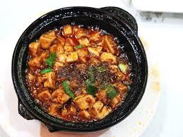 cuisine en pot j 14 essential sichuan eats beyond pot in chengdu and