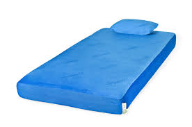 Standard Queen Bed Size Mattress And Bed Size Chart Glideaway